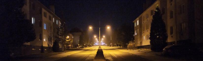 Obrázek z Hrádku