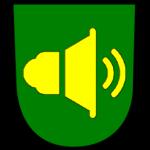 Hrádecký zpravodaj - logo